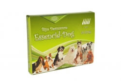 Biyo-Teknik - Essencid-Dog Ense Damlası 10-20 Kg 2 ml x 5 Adet