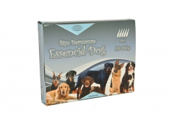 Biyo-Teknik - Essencid-Dog Ense Damlası 20-40 Kg 4 ml x 5 Adet
