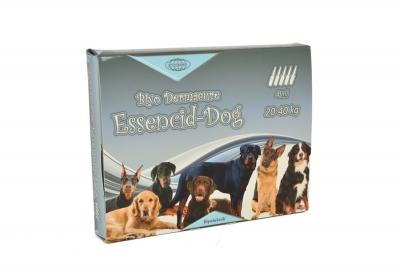 Essencid-Dog Ense Damlası 20-40 Kg 4 ml x 5 Adet
