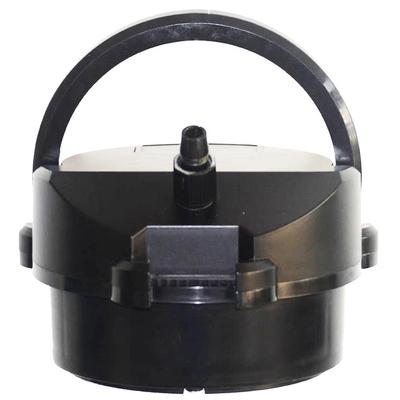 Quik - EXC-500 Dış Filtre Yedek Kafa Motoru