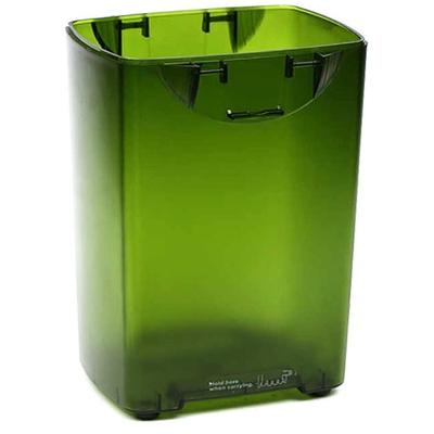 Quik - Expro 1200 Dış Filtre Yedek Çanak