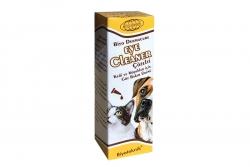 Biyo-Teknik - Eye Cleaner Göz Bakım Ürünü 50 ml