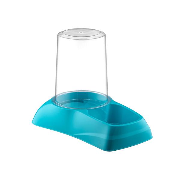 Flip Hazneli Su-Mama Kabı 1,75 Lt 28,5*20*21,5 cm