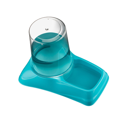 Flip Hazneli Su-Mama Kabı 1,75 Lt 28,5*20*21,5 cm - Thumbnail