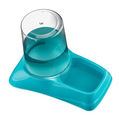 Flip Hazneli Su-Mama Kabı 3 Lt 33,5*23*26,5 cm - Thumbnail