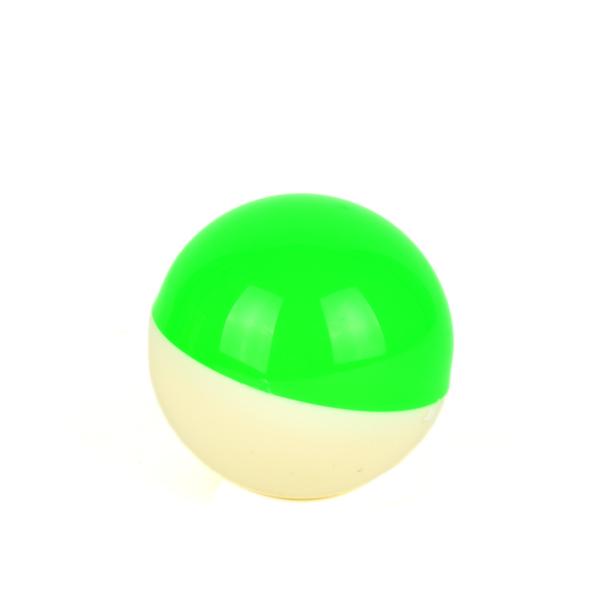 Flip Kedi Oyun Topu Renkli 24'lü