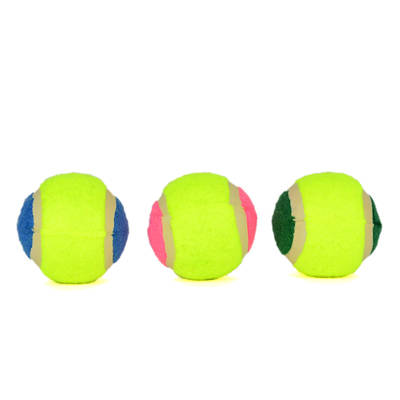 Flip - Flip Tenis Topu Klasik 3'lü