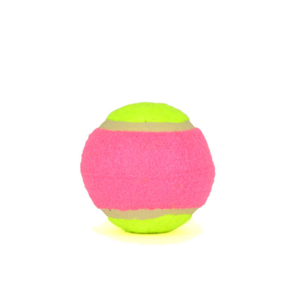 Flip Tenis Topu Klasik 3'lü