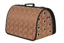 Pet Preety - Flybag Kapalı Çanta