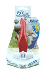 FoOlee - FoOlee Dog Medium Kırmızı 2104