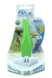 FoOlee - FoOlee Dog Medium Yeşil 2067