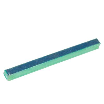 Liya - İthal Havataşı 20 cm - Tekli