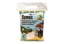 Jbl - Jbl Symec Filtre Elyafı 100 gr
