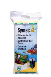 Jbl - Jbl Symec Filtre Elyafı 250 gr.