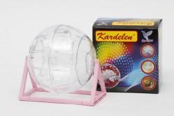 Kardelen - Kardelen Hamster Topu (Küçük)