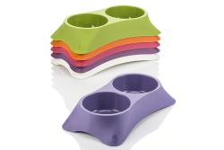 Şentürk Plastik - Kyane Lux Kedi Mama - Su Kabı