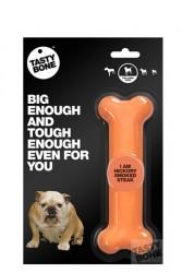 TastyBone - Tütsülü Biftek Aromalı Köpek Oyuncağı 17 cm 746437