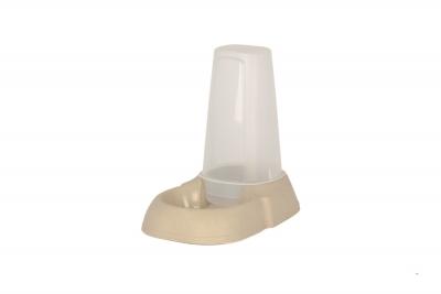 Mps - Maya Takviyeli Plastik Su Kabı S 17 cm