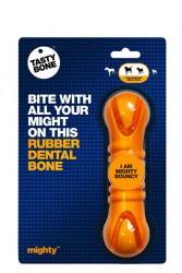 TastyBone - Aromalı Sert Diş Temizleyici Köpek Oyuncağı 746277