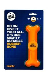 TastyBone - Aromalı Sert Kemik Köpek Oyuncağı 17 cm 746260