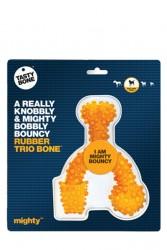 TastyBone - Aromalı Sert Kemik Köpek Oyuncağı 15 cm 746246