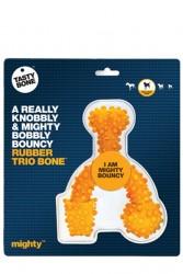 TastyBone - Aromalı Sert 3 Fonksiyonlu Diş Temizleyici 746284