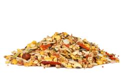 Molen Premium Papağan Yemi 15 kg - Thumbnail