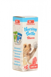 Bio PetActive - Bio PetActive Nursing Bottle Biberon 100 ml