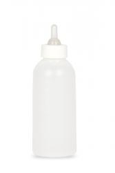 Bio PetActive Nursing Bottle Biberon 100 ml - Thumbnail