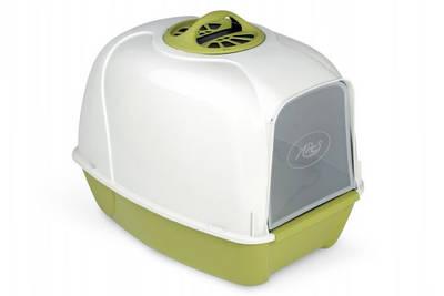 Mps - Pixi Filtreli Kapalı Ked Tuvaleti..
