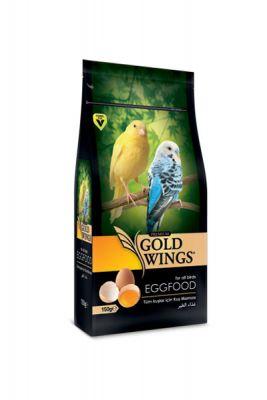 Premium Kuş Maması 150 gr 6'lı