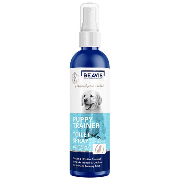 Puppy Trainer Toilet Spray 100 ml