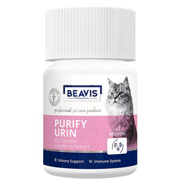 Purify Urin C Complex