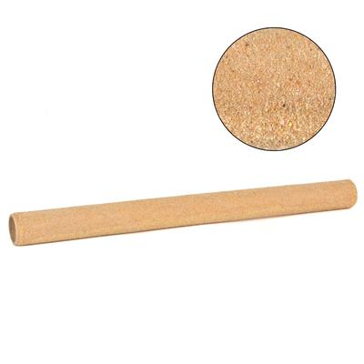 Quik Kumlu Tünek 4'lü 10'lu Paket - Thumbnail
