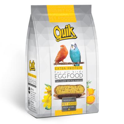 Quik Kuş Maması 100 gr 12'li - Thumbnail
