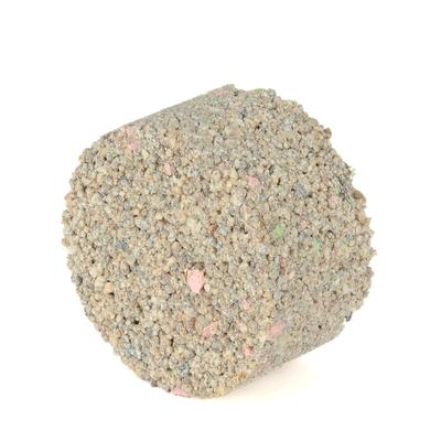 Quik Mineral Blok 12'li - Thumbnail