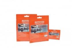 Rotifish - Rotifish Artemia Mix 18 gr