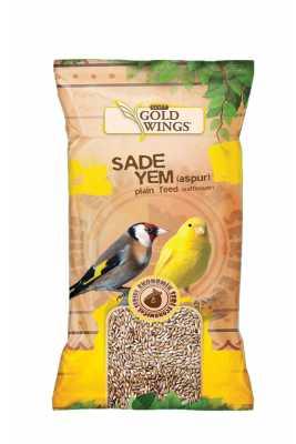 Gold Wings Aspur Sade Yem 300 gr 20'li
