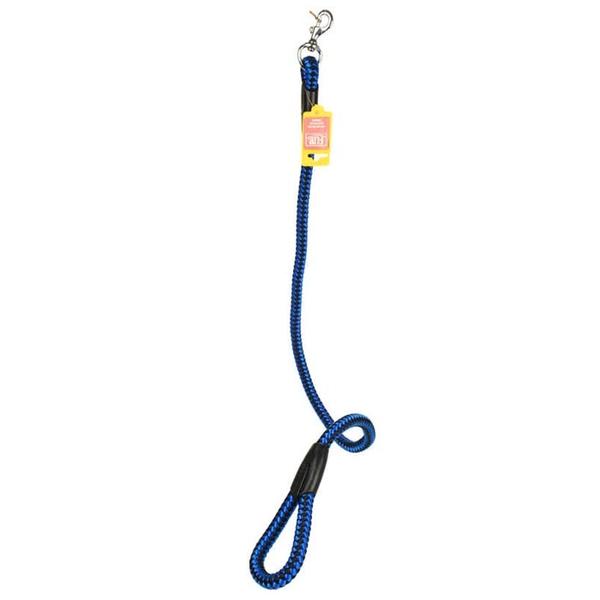 Renkli Örgü Fitil Gezdirme 1.8cm*120 cm