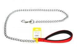 Flip - Yumuşak Tutmalı Zincir Gezdirme 3.5mm*120 cm