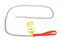 Flip - Şerit Tutmalı Zincir Gezdirme 2.5mm*120 cm