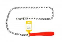 Flip - Şerit Tutmalı Zincir Gezdirme 3.5mm*120 cm