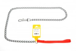 Flip - Şerit Tutmalı Zincir Gezdirme 3mm*120 cm