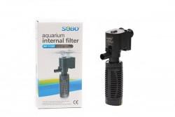 Sobo - Sobo WP-1150F İç Filtre