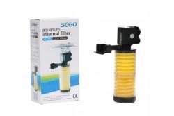 Sobo - Sobo WP-3300A İç Filtre