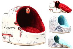 Pet Preety - Special Oval Yuva