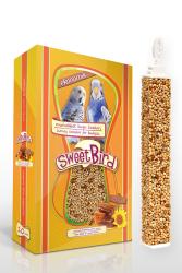 Sweet Bird Tava Kraker 10'lu - Thumbnail