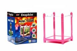 Dophin - T102 Betalık.