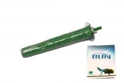 Fit Fly - T672 Zımparalı Kalsiyum Tünek Small