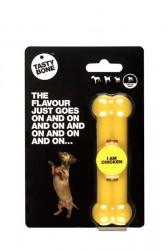 TastyBone - Tavuk Aromalı Köpek Oyuncağı 11 cm 743771